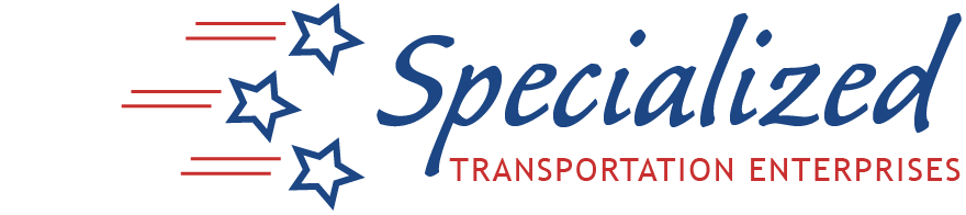 Specialized Transportation Enterprises Inc.